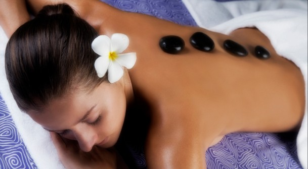 massage norrköping söndag
